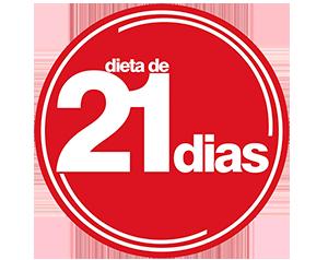 Dieta De 21 Dias Dr Rodolfo