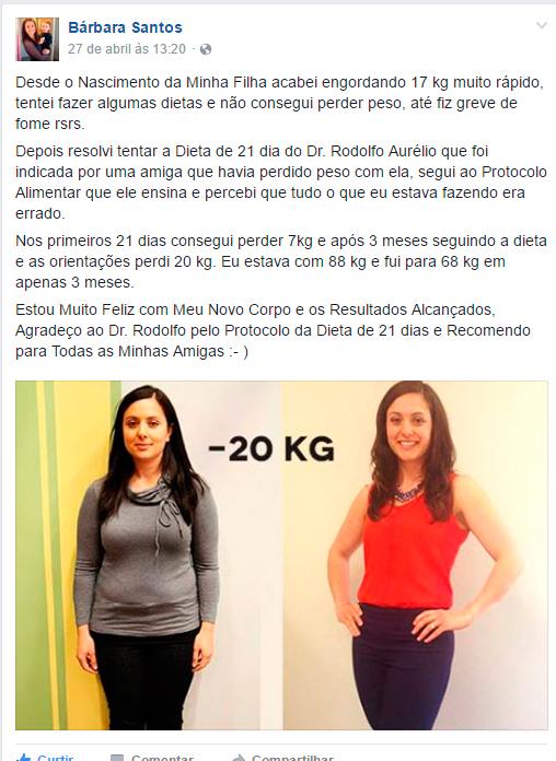 Dieta De 21 Dias Dr Rodolfo Download